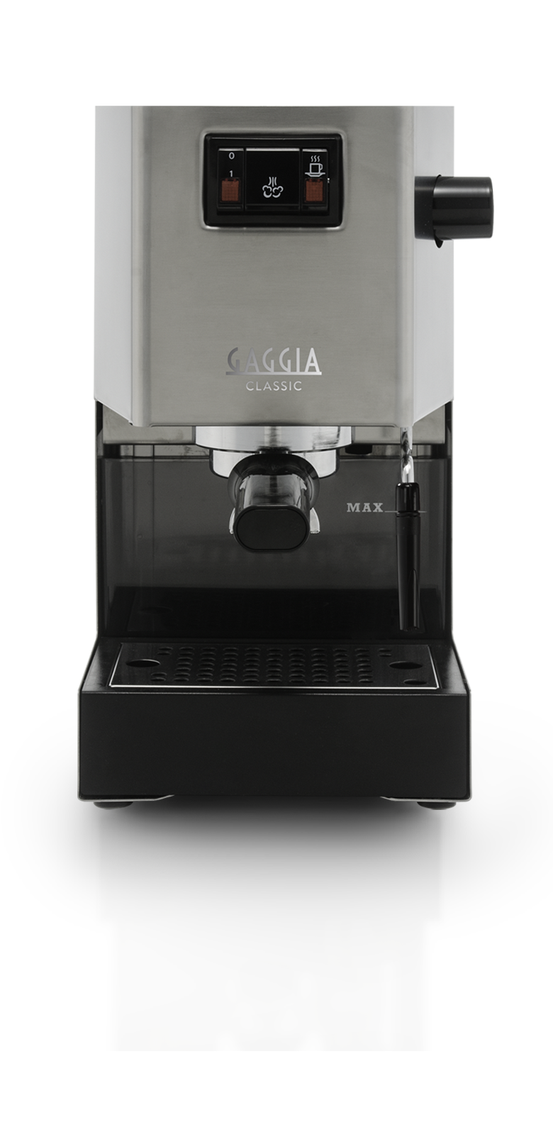 gaggia-classic-png